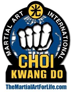 Ealing Choi Kwang-Do - Martial Arts Classes in Ealing
